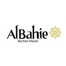 AlBahie Auction House