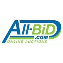 All-bid.com