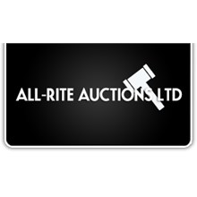 All-Rite Auctions Ltd.