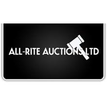 All-Rite Auctions Ltd. logo