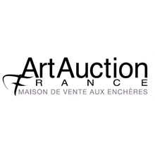 ArtAuction France