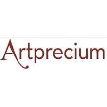 Artprecium