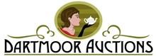 Dartmoor Auctions