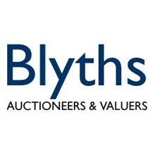 Blyths Auctioneers & Valuers