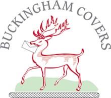 Buckingham Covers