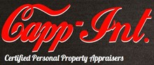 Capp International
