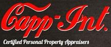 Capp International