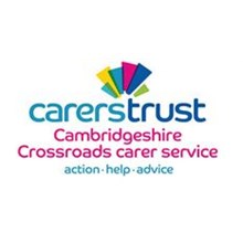 Carers Trust Cambridgeshire