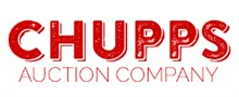 Chupp's Auction Company