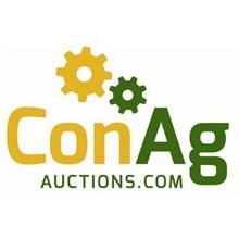 ConAgauctions.com