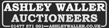 Ashley Waller Auctioneers