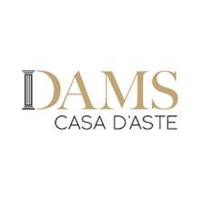 DAMS Casa d'Aste