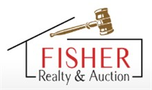 Fisher Realty & Auction