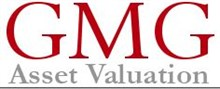 GMG Asset Valuation
