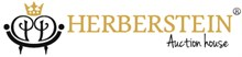 Herberstein Auction House