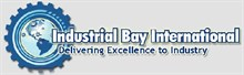 Industrial Bay International Auctions