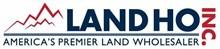 Land Ho, Inc.