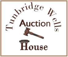 Tunbridge Wells Auction House