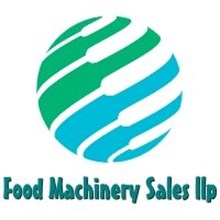 Food Machinery Sales LLP