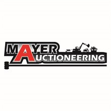 Mayer Auctioneering