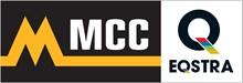 MCC Plant Hire