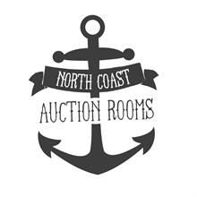 North Coast Auction Rooms