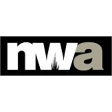 North West Auctions logo