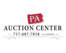 PA Auction Center