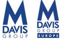 M. DAVIS GROUP EUROPE