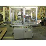 PRB Overwrapping/ Bundle Packer