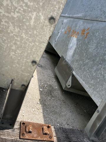 Effluent Cooler - Image 4 of 4