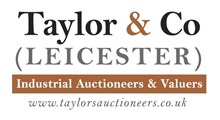 Taylor & Co. - Leicester