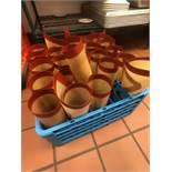 (23) Silpat Baking Sheets