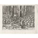 Bruegel d. Ä., Pieter - nach: Fides