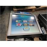 Captains Auction Warehouse | COIN-OP ARCADE GAME & PINBALL MACHINE