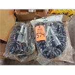 Qty 5 - Philips harness assembly mode 21-732. New in package.