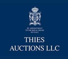 Thies Auctions, LLC