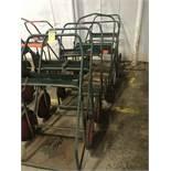 6 torch carts