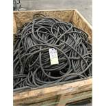 welding ground cables