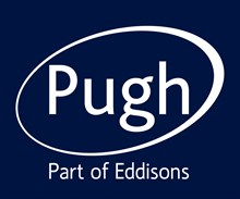Pugh & Company