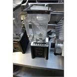 Blendtec ICB5 Smoother powerful 2000 watt motor ABC advance blending control 3.8 peak horsepower