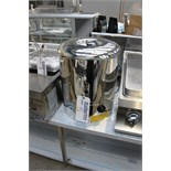Marco A06-27 27 litre water boiler