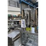 Marco A06-10 10 litre water boiler