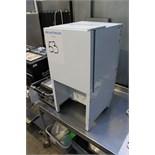 Autonumis UG 52354 C1001 percal milk fridge
