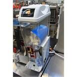 Tekno Calik Deluxe Spary 20X1 juice dispenser