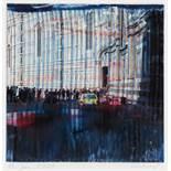 Gerhard Richter11. Jan. 2000 (Firenze)