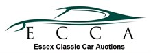 Essex Classic Car Auctions LTD