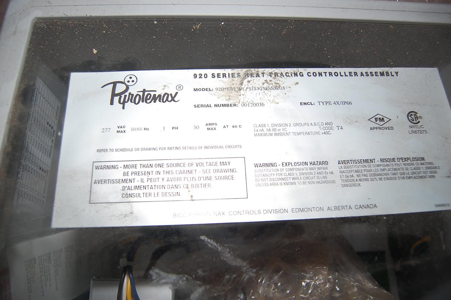 Wire Including Alarm Pir Sensor Wiring Diagram Hpm Pir Sensor Wiring
