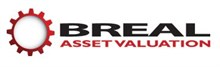 Breal Asset Valuations Limited