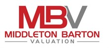 Middleton Barton Valuation